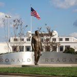 ReaganAirport1
